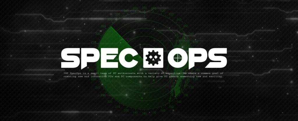 SpecOPsTV_wall_blog