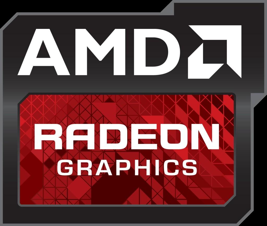 AMD-1024x868
