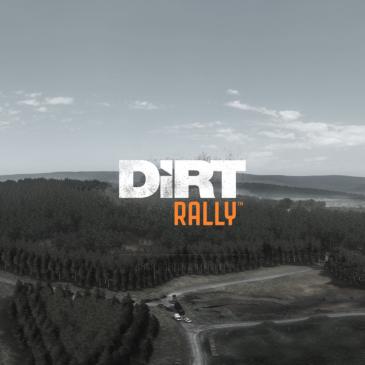 Dirt Rally: Grafikkarten-Benchmarks
