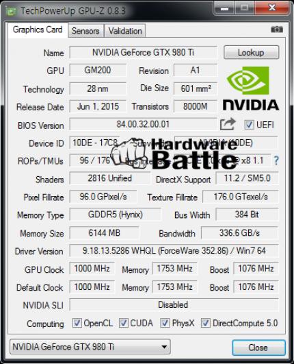 GTX_980_Ti_GPU-Z_20150529104224-pcgh