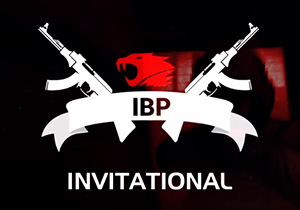 iBUYPOWER präsentiert: The iBUYPOWER CS:GO Invitational – Summer 2015