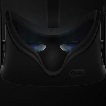 Oculus Rift: Systemanforderungen
